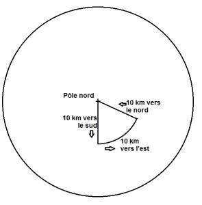 memoire_pole_nord_01