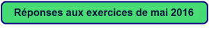 memoire_titre_reponses_exercices_mai_2016