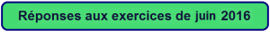memoire_titre_reponses_exercices_juin_2016