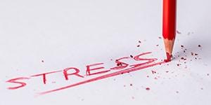 Le stress et la mémoire