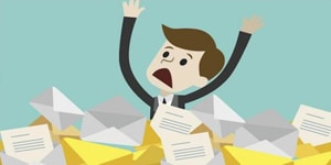 Stress, travail, responsabilités et mémoire